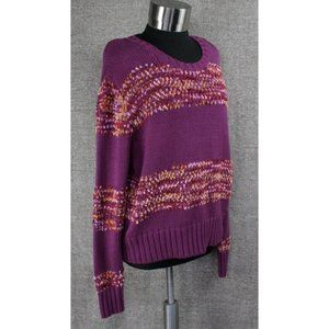 NEW! KENSIE PULL OVER SWEATER!